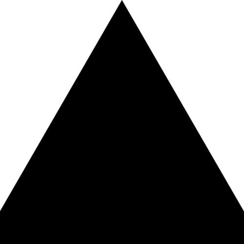 Napsteez's avatar