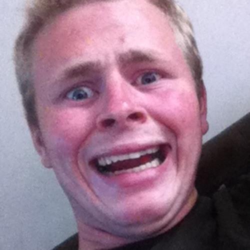 JAYMC's avatar