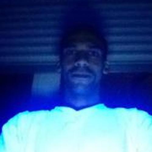 Andre Holdmann's avatar
