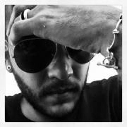 - Rafael -'s avatar
