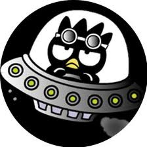 yoga_FBI's avatar