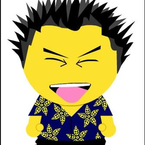 vietsong's avatar