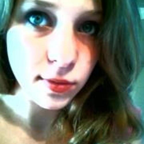 Agathe Roland Vaur's avatar