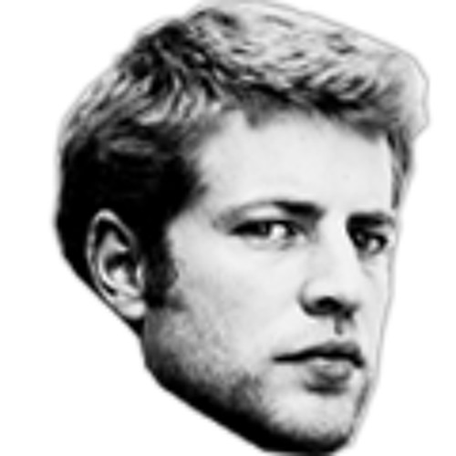 Koen Verbrugge's avatar