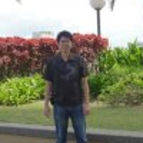 Alvin Teoh 1's avatar