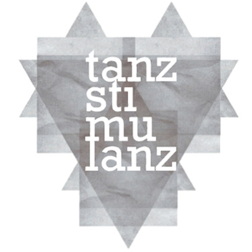 tanzstimulanz-ms's avatar