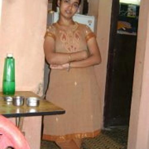 Vaishnavi Rao 1's avatar