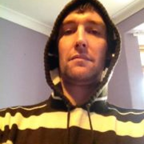 Michael Dennis Winter's avatar