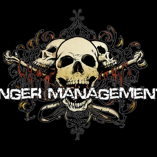 anger_management's avatar