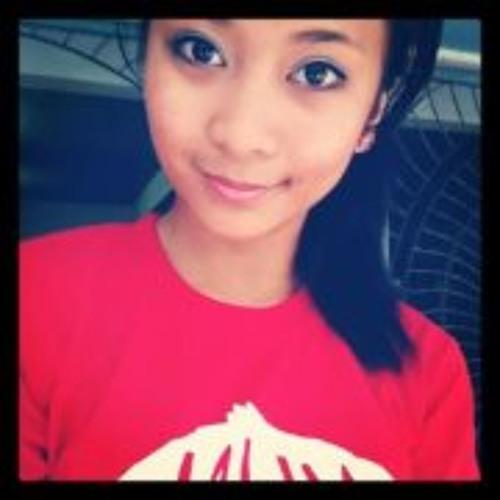 Mae Infante-Mongcopa's avatar