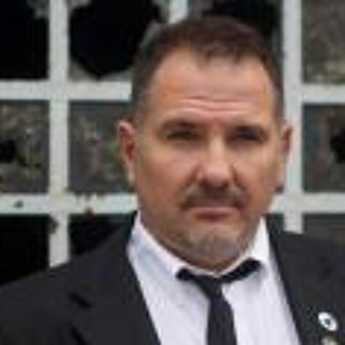 Hervé Tirilly's avatar