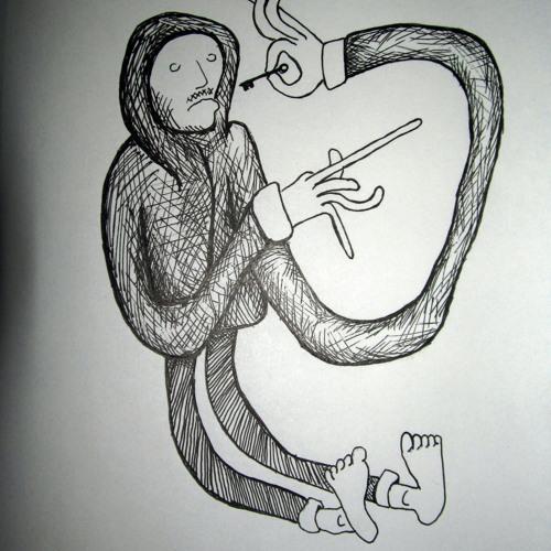 cack-handed's avatar