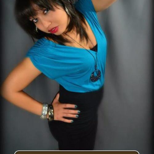 roxxie_85's avatar
