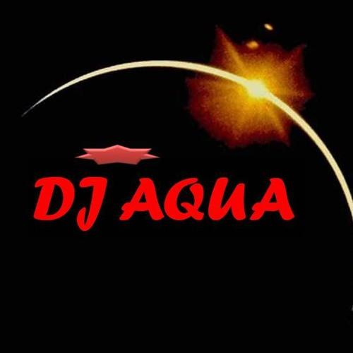 Deejay Aqua S.A's avatar