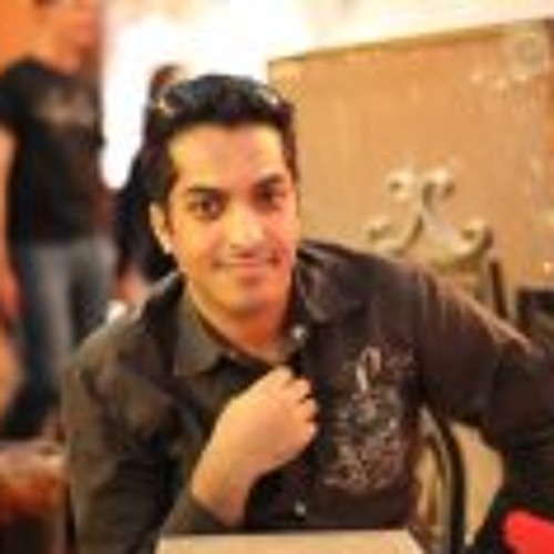 Osama Mansour 2's avatar