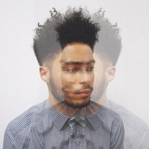coollifestyle's avatar