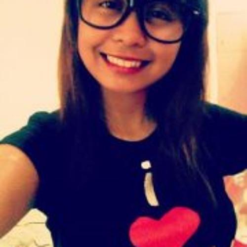 Lovestar Ashley's avatar