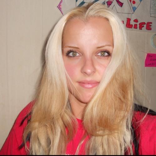 Miranda Bullock's avatar