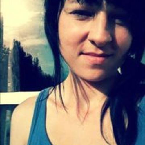 Christiane Krise 1's avatar