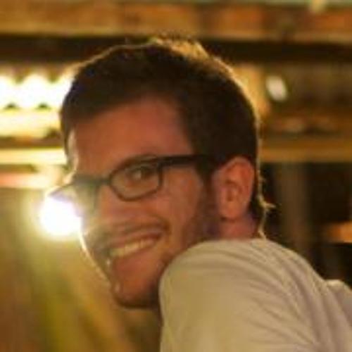 Maxime Armand's avatar
