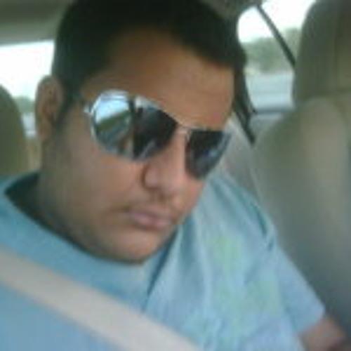 Yousef Al Adwani's avatar