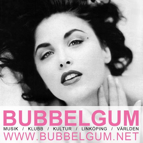 BUBBELGUM's avatar