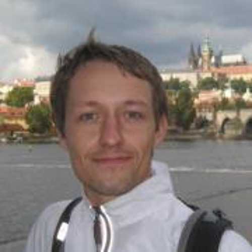 deoliber's avatar
