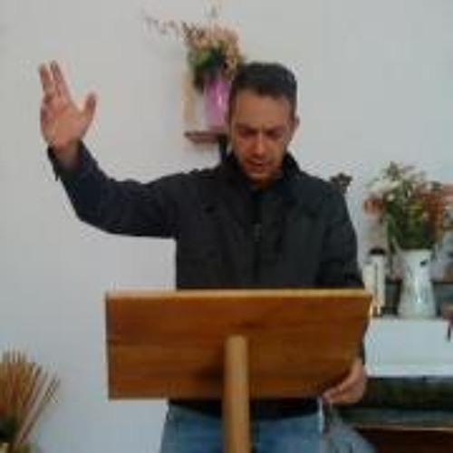 Nino Pietro Mascellone's avatar