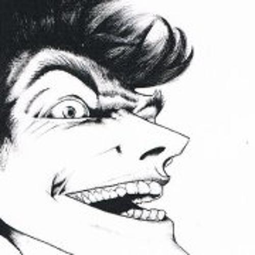 Sonido Caganera's avatar