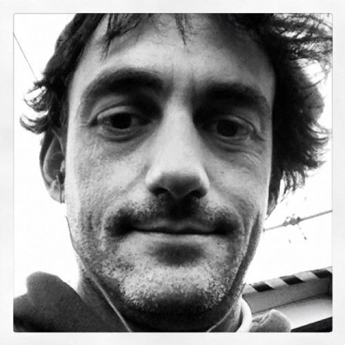 javierport-s's avatar