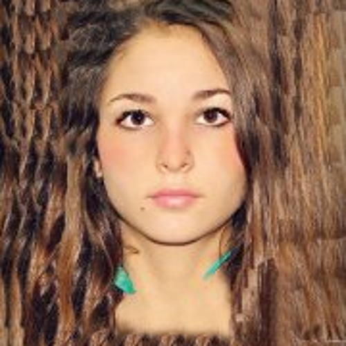 Andrea Barandiaran Guerra's avatar