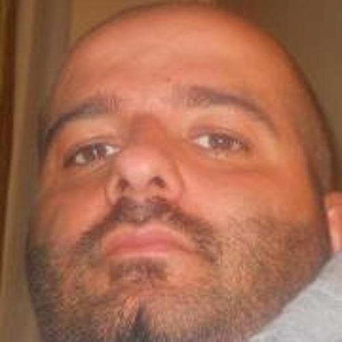 Anastasio Naoumis's avatar