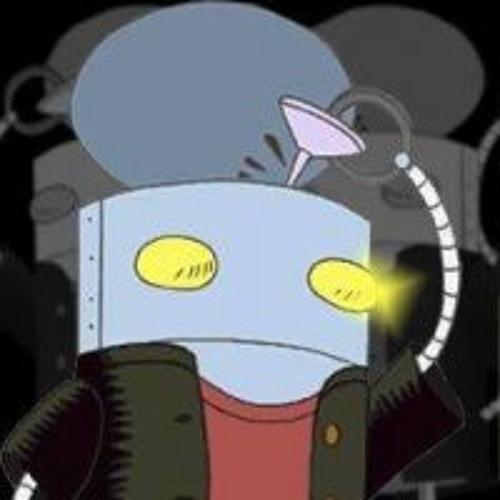 Droidus McMoidus's avatar
