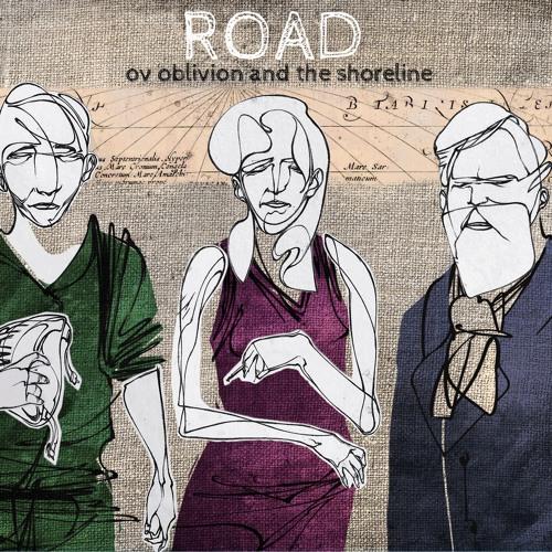 RoadBand's avatar