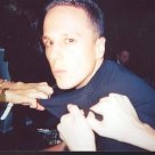 Alex Schellenberger's avatar