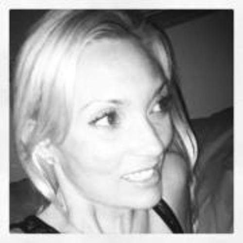 Rach1001's avatar