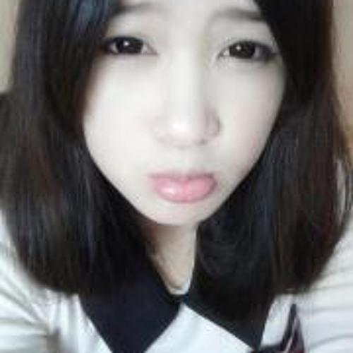 Jia Bao♥'s avatar