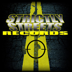 stricklystreetsrecords