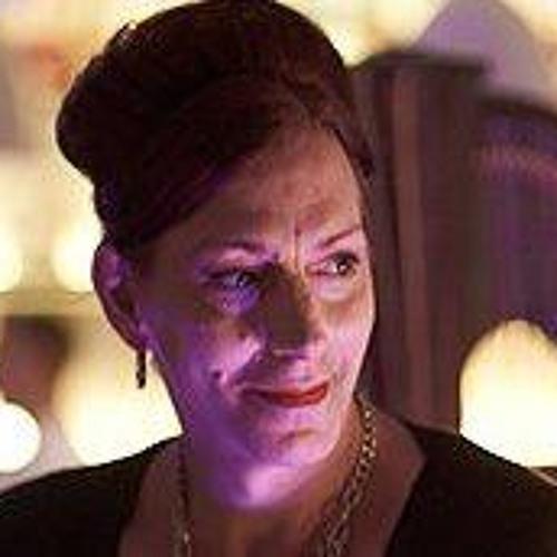 Erna Pachulke's avatar