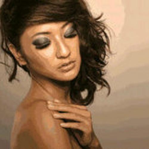 merahputri's avatar