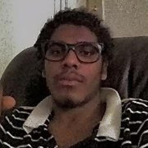 DjoyAndrade's avatar