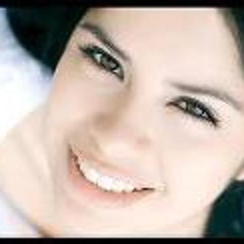 Nana Khalifa's avatar