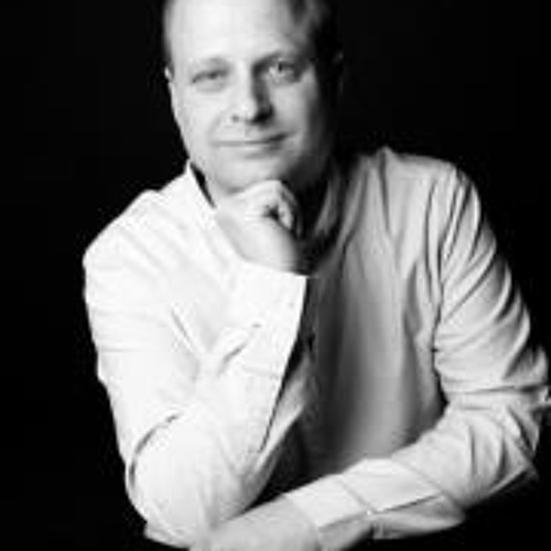 Thomas Jonsebråten's avatar