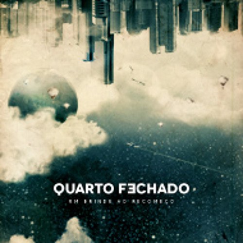 quartofechado's avatar