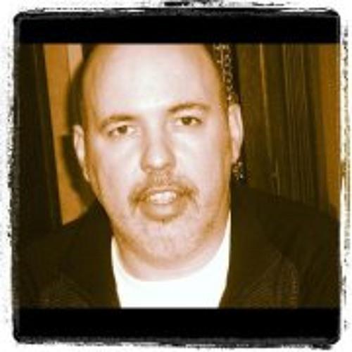 Nick_0405's avatar