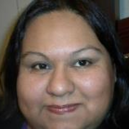 Angelica Garcia 15's avatar