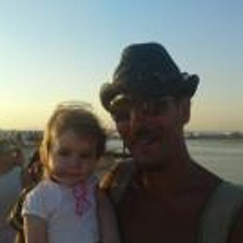 Bruninho Cristiano B's avatar