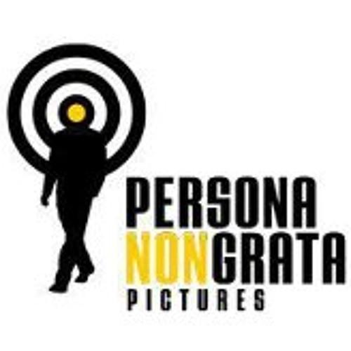Persona Non Grata Pict.'s avatar