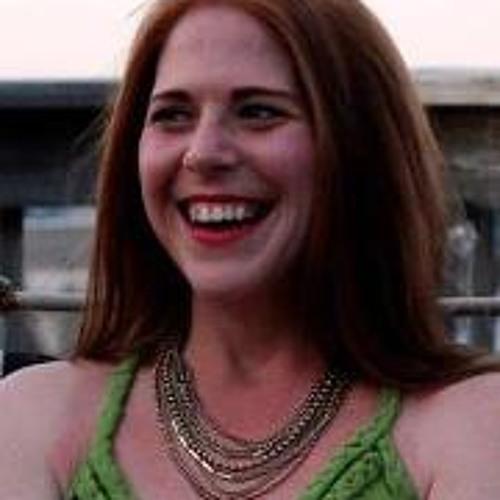 Miranda Keys's avatar
