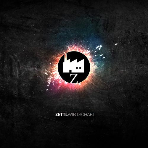 ZettlWirtschaft's avatar